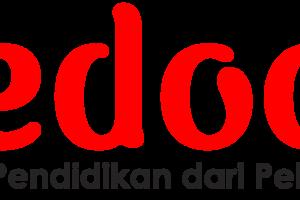 Siedoo Indonesia