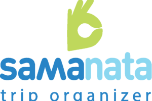 Samanata Tour Travel